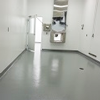 Static Dissipative (ESD) Flooring